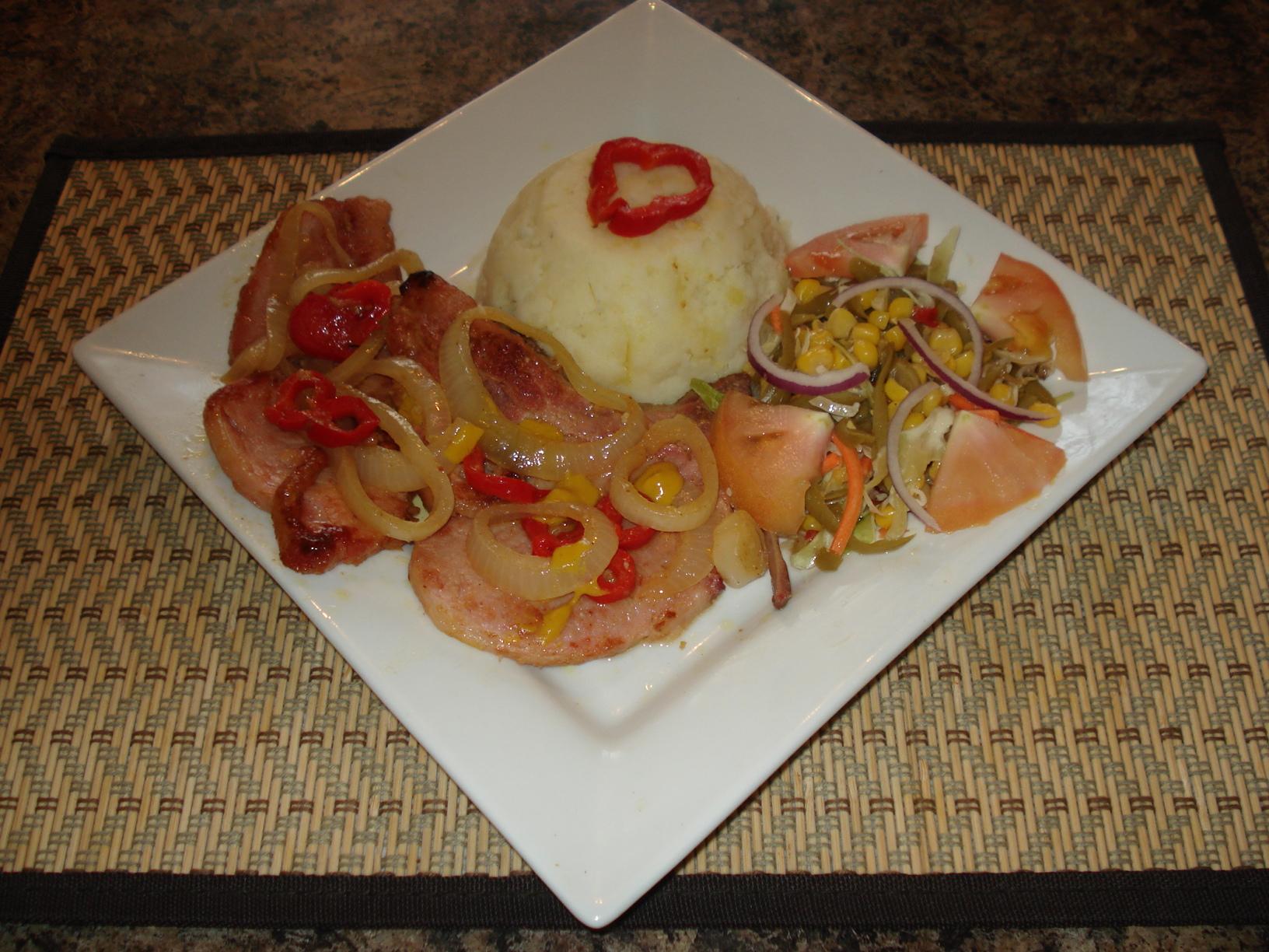 Indice de recetas la cocina de mami tattoo design bild for Cocina venezolana